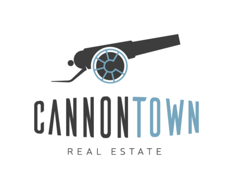 cannontown-logo